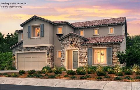 23925 Schoenborn, West Hills, CA 91304