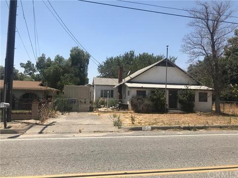 9798 Beech Ave, Fontana, CA 92335