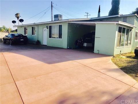 2207 Broadway Ave, San Bernardino, CA 92410