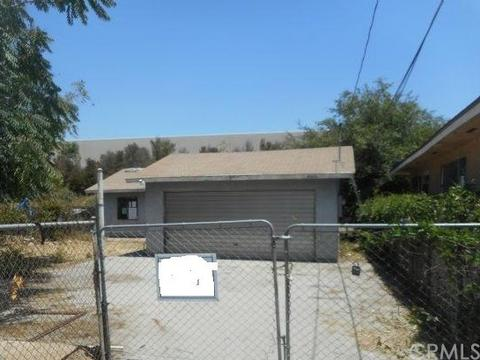 4646 Nora Ave, Irwindale, CA 91706