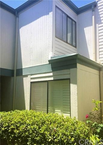 10574 Sunland Blvd #3, Sunland, CA 91040