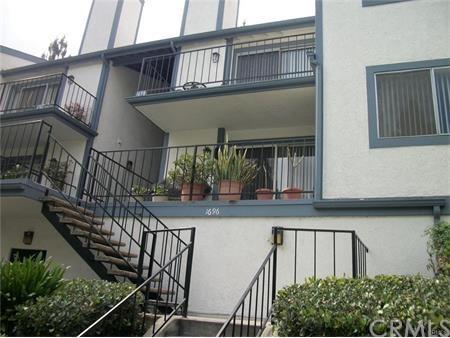 1698 Bridgeport, West Covina, CA 91791