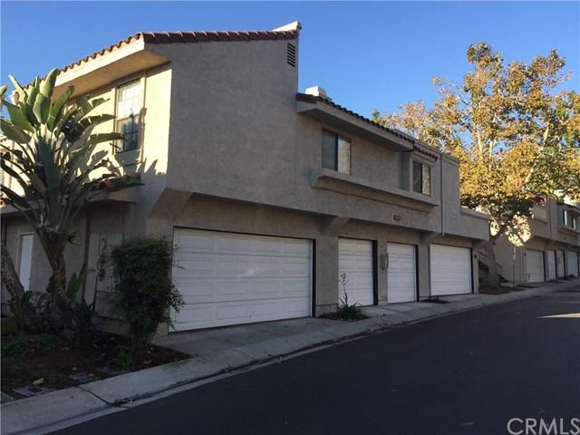 9723 La Jolla Dr #B1, Rancho Cucamonga, CA 91701