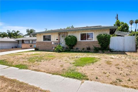 1114 Acacia St, Corona, CA 92879