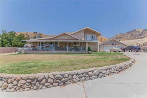 1818 Daley Canyon Rd, San Bernardino, CA 92404