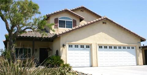 14079 Driftwood Dr, Victorville, CA 92395