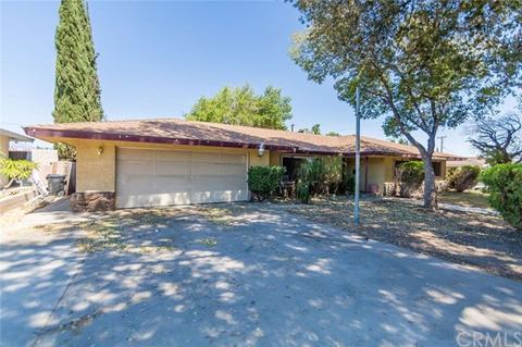 1559 N Eucalyptus Ave, Rialto, CA 92376