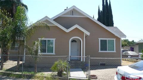 7345 Golondrina Dr, San Bernardino, CA 92410