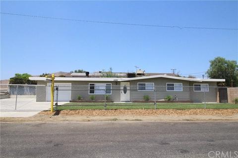 18292 8th St, Bloomington, CA 92316