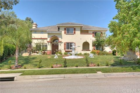 6084 Linda Vista Ct, Rancho Cucamonga, CA 91739