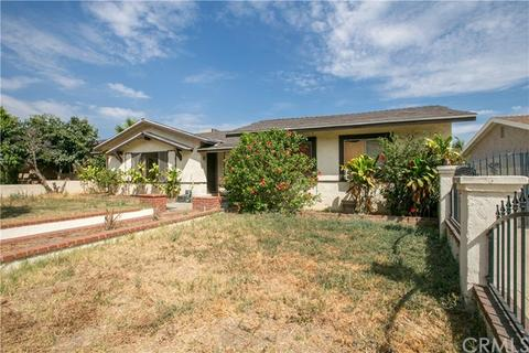 9349 Pepper St, Rancho Cucamonga, CA 91730