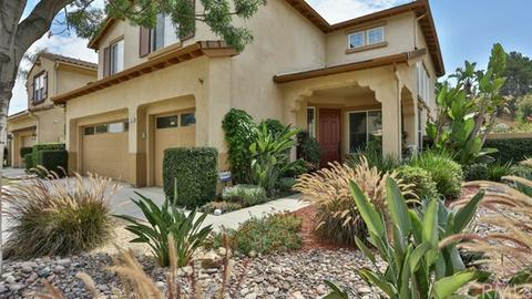 15812 Tanberry Dr, Chino Hills, CA 91709