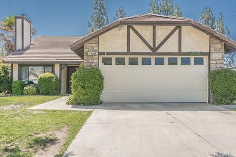 7277 Parkside Pl, Rancho Cucamonga, CA 91701