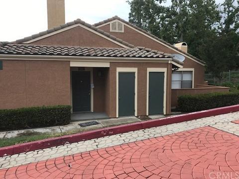 10655 Lemon Ave #204, Rancho Cucamonga, CA 91737