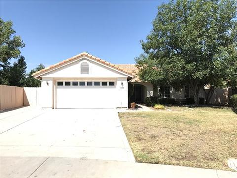 2690 Jeffery Cir, Hemet, CA 92545