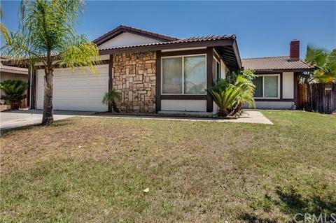 12910 Glenmere Dr, Moreno Valley, CA 92553