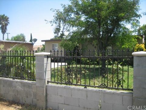 7438 Eddy Ave, Riverside, CA 92509
