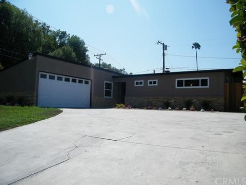 403 Raminda Ave, La Puente, CA 91744