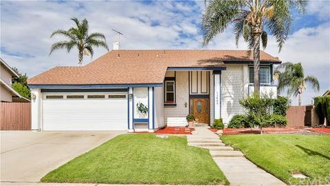 12665 Cypress Ave, Chino, CA 91710