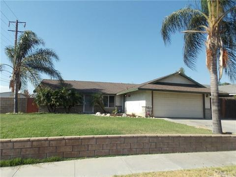 22512 Raven Way, Grand Terrace, CA 92313