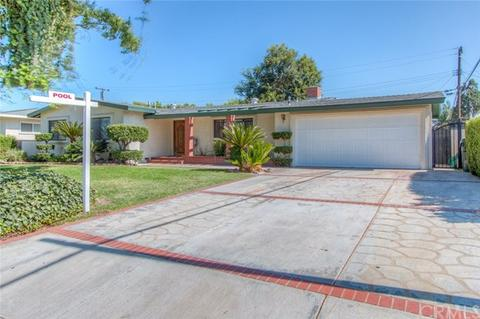 422 E Lucille Ave, West Covina, CA 91790