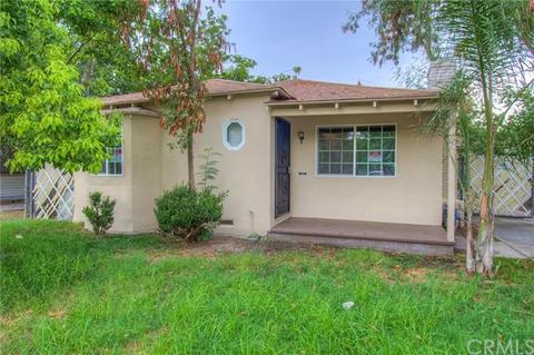204 E 10th St, San Bernardino, CA 92410