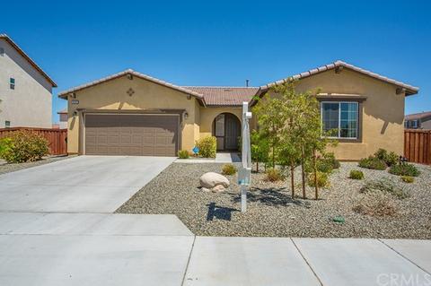 14187 Sun Valley St, Adelanto, CA 92301