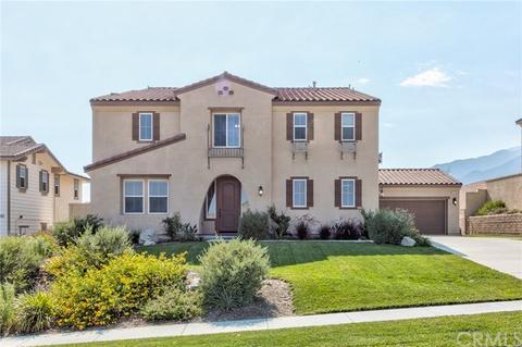 4976 Golden Ridge Pl, Rancho Cucamonga, CA 91739