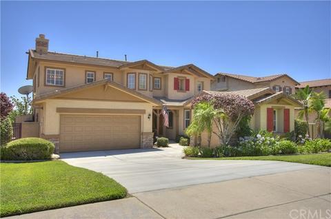 12845 Bahama Ct, Rancho Cucamonga, CA 91739