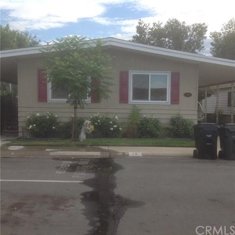 929 E Foothill Blvd #10, Upland, CA 91786