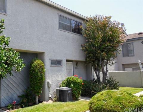 1666 Puente Ave, Baldwin Park, CA 91706