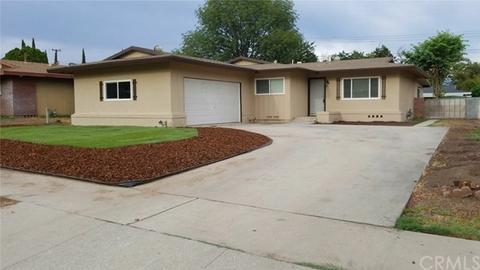 1475 Flores St, San Bernardino, CA 92411