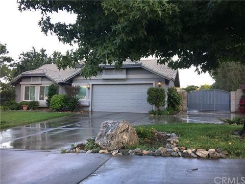 6630 Steven Way, San Bernardino, CA 92407