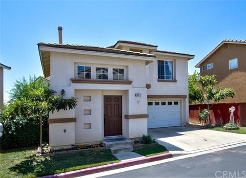 2847 Calle Invierno, Chino Hills, CA 91709