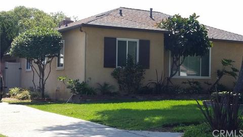 420 N Shadydale Ave, West Covina, CA 91790