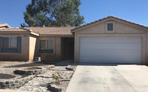 14207 Gale Dr, Victorville, CA 92394