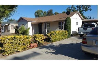 14935 Hibiscus Ave, Fontana, CA 92335