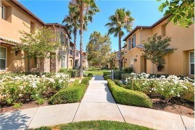 8090 Cornwall Ct #2, Rancho Cucamonga, CA 91739