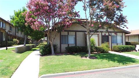 15214 Shadybend Dr #63, Hacienda Heights, CA 91745