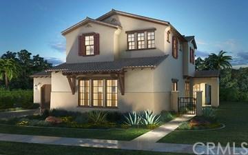 12251 Alamo Dr, Rancho Cucamonga, CA 91739