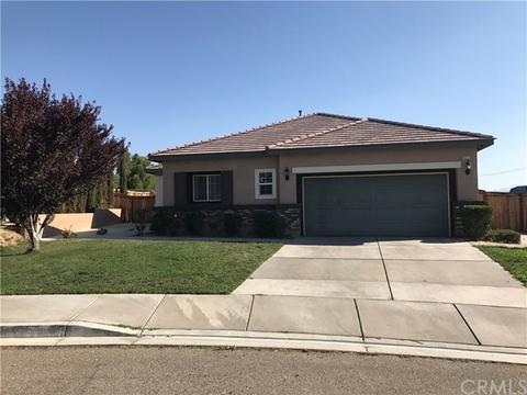 15323 Baxter St, Victorville, CA 92394
