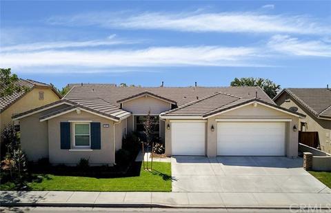 1421 Liatris Way, Beaumont, CA 92223