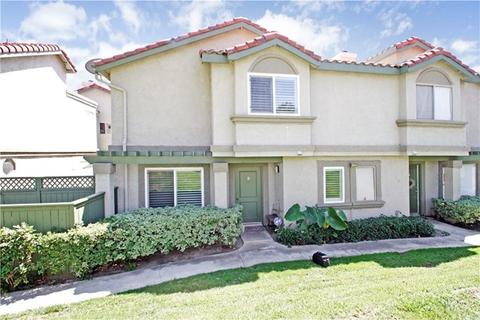 10226 Chaparral Way #B, Rancho Cucamonga, CA 91730