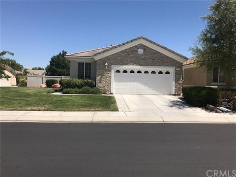 11173 Canora Ct, Apple Valley, CA 92308