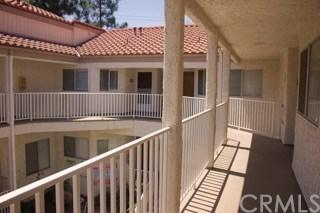3306 Darby St #405, Simi Valley, CA 93063
