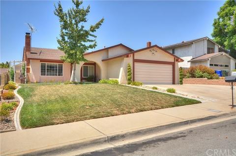 6738 Teak Way, Rancho Cucamonga, CA 91701