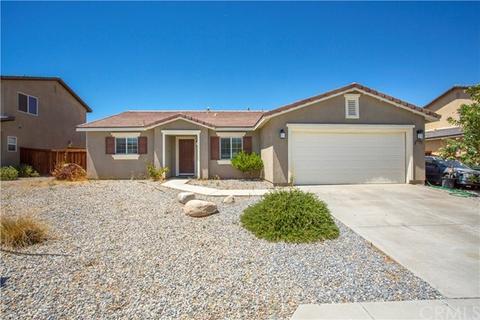 14392 Sierra Grande St, Adelanto, CA 92301