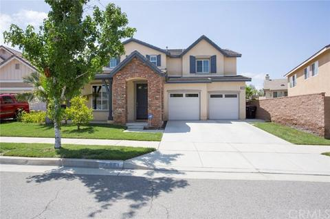24961 Pine Creek Loop, Corona, CA 92883