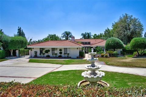 10151 Finch Ave, Rancho Cucamonga, CA 91737