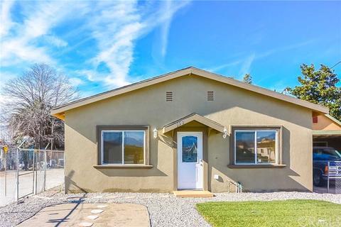358 S Pershing Ave, San Bernardino, CA 92408
